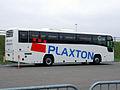 Plaxton Paragon demonstrator.jpg