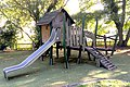 Playground Bois des Roses - Pessac France - 27 August 2020.jpg
