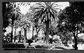 Plaza. 1924. (3568184120).jpg
