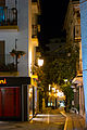 Plaza De Los Naranjos (12162891985).jpg