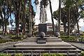 Plaza Gran Mariscal de Ayacucho Antonio José de Sucre III.JPG