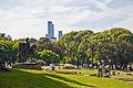 Plaza Intendente Alvear, Recoleta, Buenos Aires.jpg