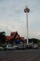 Plaza Mahkota, 75000 Melaka, Malaysia - panoramio (1).jpg