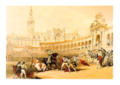 Plaza de la Maestranza (1833).png