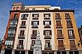 Plaza de la Provincia - Madrid - panoramio.jpg