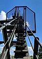 Pleasley Colliery, Pleasley, Derbyshire 05.jpg