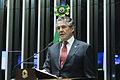 Plenário do Congresso (25250320209).jpg