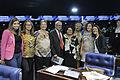 Plenário do Congresso (25322287660).jpg