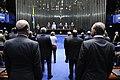 Plenário do Congresso (26290329369).jpg