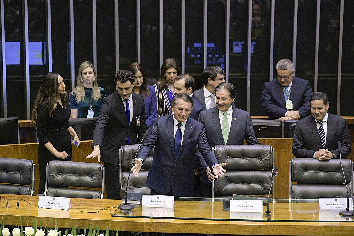 Plenário do Congresso (45835413004).jpg