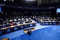 Plenário do Congresso - Diploma Mulher-Cidadã Bertha Lutz 2015 (16168144603).jpg