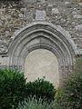 Plesder (35) Église 03.jpg