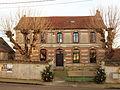 Plessis-Barbuise-FR-10-mairie-1.jpg
