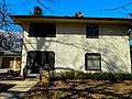 Pliney H. Hawkins House - panoramio.jpg