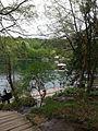 Plitvice lakes national park 35.jpg