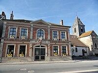 Plivot-mairie.JPG