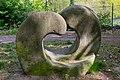 Ploetzenseepark, Berlin (20150503-DSC 0075).jpg
