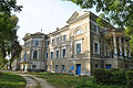 Plotycha-palats-Korytovychiv-14101720.jpg