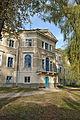 Plotycha-palats-Korytovychiv-14101723.jpg