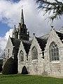 Plougonven (29) Église Saint-Yves 01.JPG