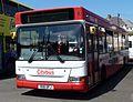 Plymouth Citybus 018 R118OFJ (8062587780).jpg