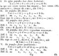 Pm1234 Euler1755 I-V.png
