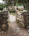 Poblat Talaiòtic de Ses Païsses 09.jpg