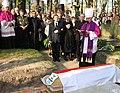 Pogrzeb Andrzeja Stelmachowskiego Kancelaria Senatu 06.JPG