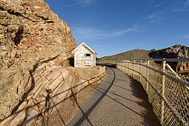 Point Reyes Lighthouse Trail December 2016 009.jpg