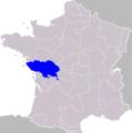 Poitou carte.png