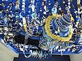 Pokale Futebol Clube do Porto (Estádio do Dragão) (14004170471).jpg