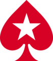 PokerStars.png