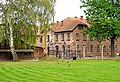 Poland-01260 - Auschwitz (31759213435).jpg