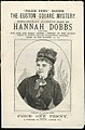 Police News Euston Square Mystery cover Hannah Dobbs.jpg