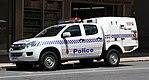 Police Truck (30880263980).jpg