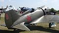 Polikarpov I-16 (4).JPG