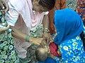 Polio vaccination in India.jpg
