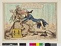Political-ravishment, or the old lady of Threadneedle-street in danger! (BM J,3.68 2).jpg