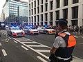 Politie Nationaal Defilé 2018.jpg