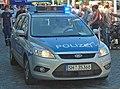 Polizei Ford 01.jpg
