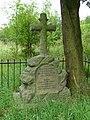 Pomník č. 065.jpg