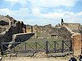 Pompeii Shop (15884561996).jpg