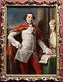Pompeo batoni, ritratto di richard milles, 1760-70 ca. 01.jpg