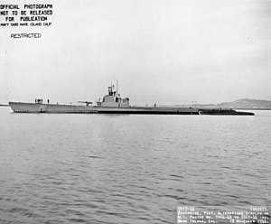 Pompon (SS-267).jpg