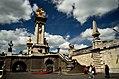 Pont Alexandre III (27504450442).jpg