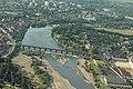 Pont Régemortes (MOULINS,FR03)-2.jpg