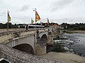 Pont Wilson tram I.jpg