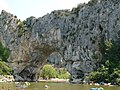 Pont d'Arc I02898.jpg