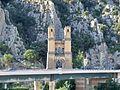 Pont de Mirabeau 4.jpg