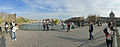 Pont des ARTS 143.JPG